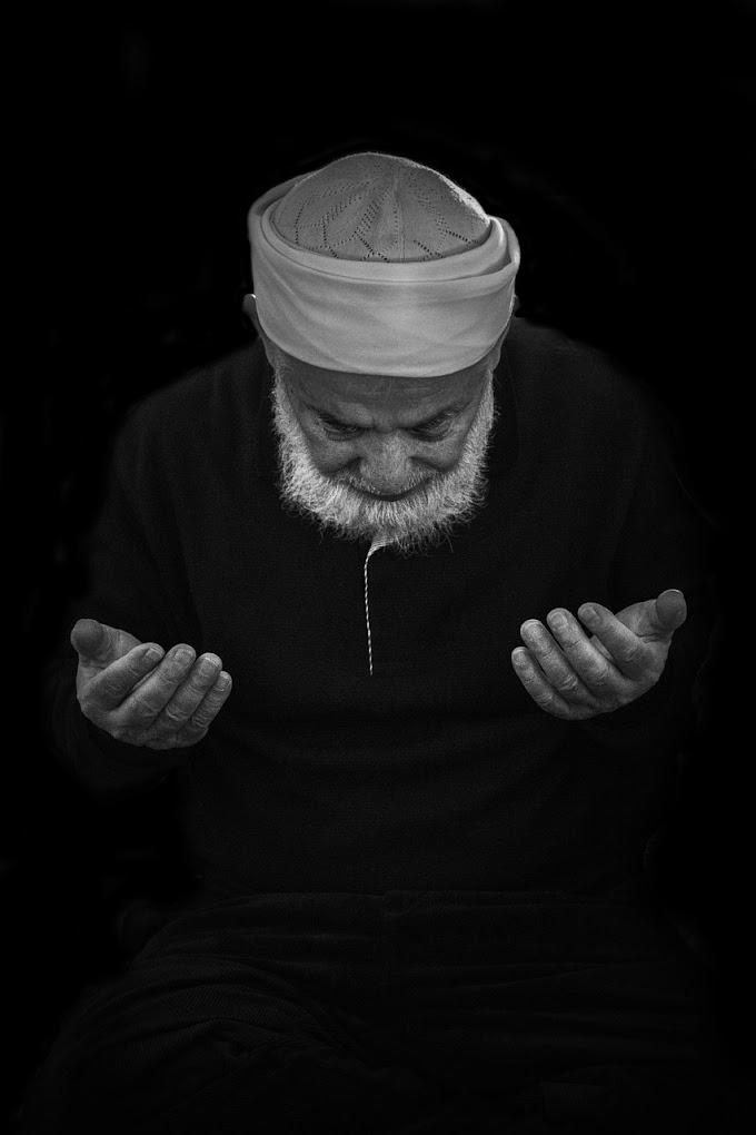 Aziz Mahmut Hüdai Kimdir? Hayatı ve Eserleri