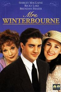 Watch Mrs. Winterbourne Online Free in HD