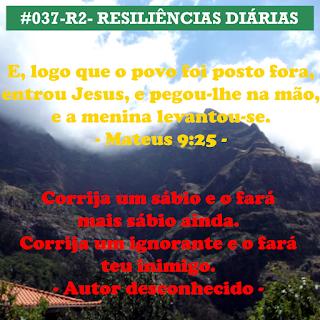 037-R2- RESILIÊNCIA 2