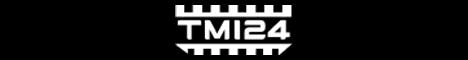tmi24.us
