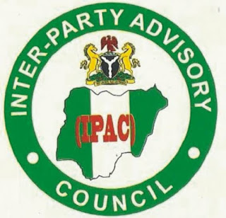 IPAC Cross River