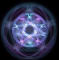 Pentagrama+(5) Initiere Si Activare Sigiliul Pentalfa