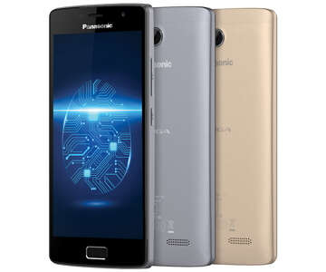 fingerprint sensor phones under 8000 rs
