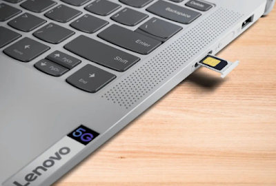 lenovo ideapad 5,ideapad 5,lenovo,lenovo ideapad 5i pro,lenovo ideapad 5i,lenovo ideapad,lenovo ideapad 5 pro,lenovo ideapad 5i 14,lenovo ideapad 5i 2020,lenovo ideapad 5i intel,lenovo ideapad 5i intel i5,lenovo ideapad 5 14,lenovo ideapad 5 15,lenovo ideapad slim 5i,lenovo tab announced,lenovo ideapad flex 5,lenovo ideapad 5 amd ryzen 7 4700u,lenovo ideapad 5i intel i5 11th generation,lenovo legion 5,lenovo ideapad slim 3i laptop unboxing and giveaway,lenovo ideapad 5g