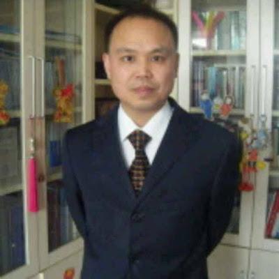 余文生律师其妻子控诉北京当局对其实施打压与报复