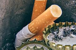 বায়ু দূষণের কারন ও প্রতিকার, cigarate,drug,addication, air pollution