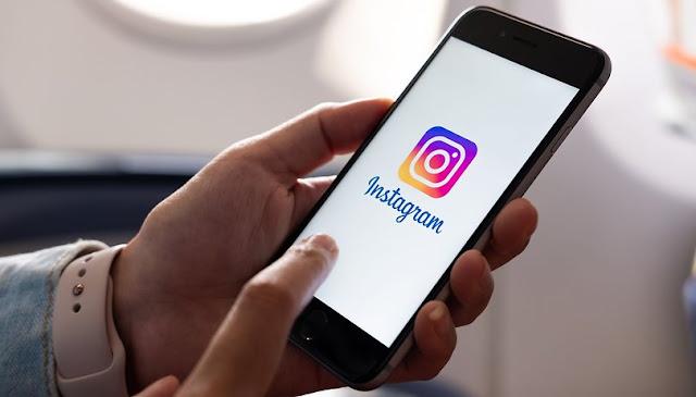 3 Cara Mengunggah Foto ke Instagram dari PC