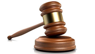 MAN EMERGE IN COURT OVER ALLEGED THEFT