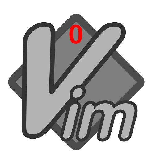 كيفية تحرير أول نص لك بمحرر النصوص vim ؟ [0]