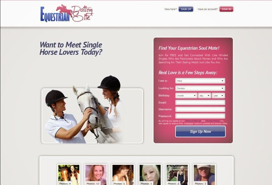 Gafetes empresariales online dating