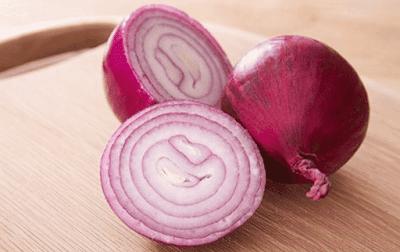 Manfaat Super Bawang Merah