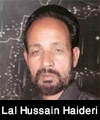 http://www.humaliwalayazadar.com/2015/09/laal-hussain-haideri-nohay-2009-to-2016.html