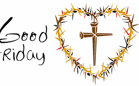 Latest Good Friday Wallpaper for Teacher