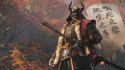 Sekiro: Shadows Die Twice - Tips to learn combat