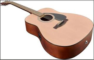 fx-280-yamaha-electric-guitar