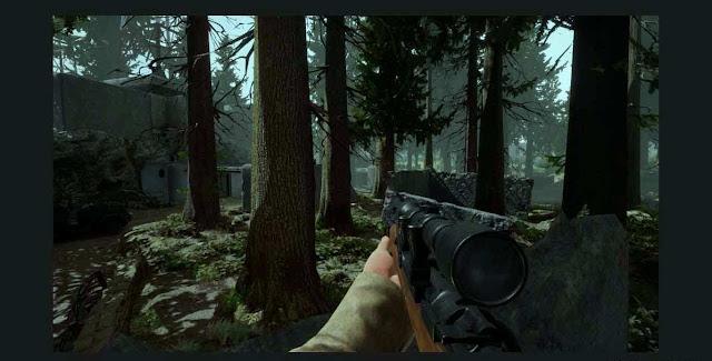 download game perang offline pc gratis
