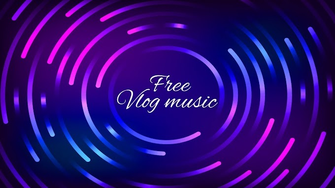 Best EDM / Dance & Electronic Free Music For Vlogs & Videos