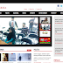 Download website portal berita berbasis web