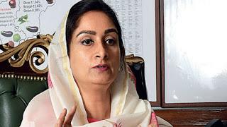 harsimrat-kaur-badal-resign