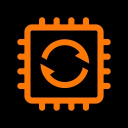 **Updated** Latest Avast Driver Updater Download  (OFFICIAL Version)