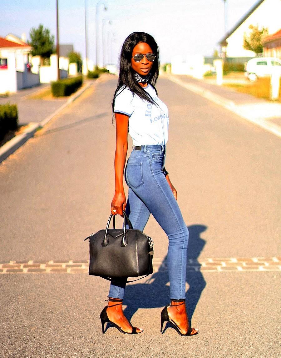 look-jeans-taille-haute-tendance-blog-mode-sac-givenchy-antigona-itbag