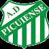 Picuiense sai na frente, anuncia treinador, primeiros reforços e início da pré-temporada.