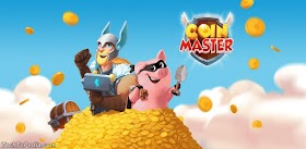 How to Play Coin Master on PC, Download Coin Master for PC (Win and Mac)