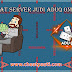 Cheat Server Judi AduQ Online