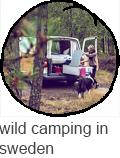 http://www.vanillaicedream.com/2017/10/wild-camping-in-sweden.html