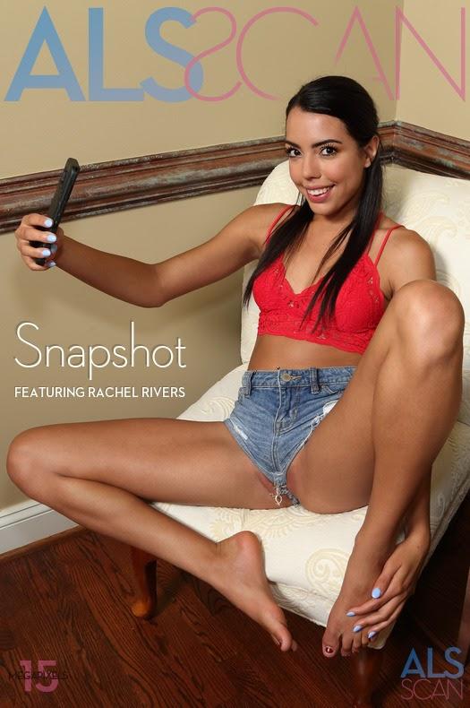 6968965043 [Beauty] Rachel Rivers - Snapshot