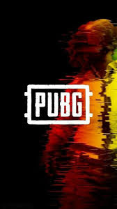 pubg 4k wallpaper for mobile
