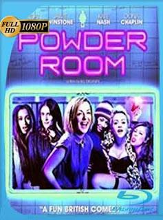 Powder Room 2013 HD [1080p] Latino [Mega] dizonHD