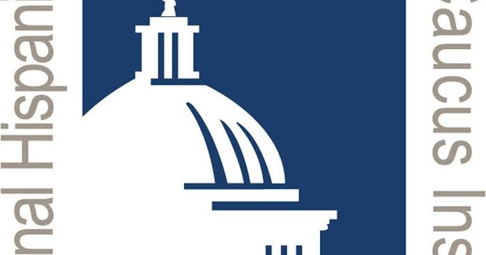 an introduction to the congressional hispanic caucus institute Wwwchciorg/scholarships/ the mission of chci scholarship program is to provide critical financial assistance that will increase graduation rates among latino.