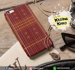 #kesingkaro
