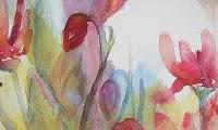 Imagination Mimics Art
