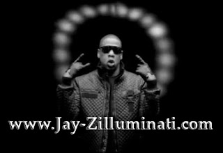 jay-z and the illuminati in the industry
