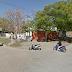 SÁENZ PEÑA: ROBARON 30 MIL PESOS Y COMPUTADORAS DE LA ESCUELA 166