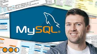 advanced-sql-mysql-for-analytics-business-intelligence