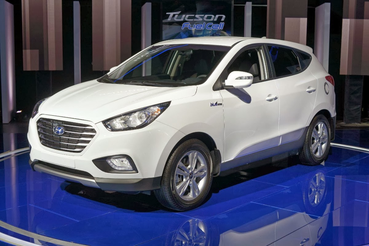 2015 hyundai tucson fuel cell release date new car release date and reviews. Black Bedroom Furniture Sets. Home Design Ideas