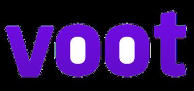 voot popular indian ott  platform