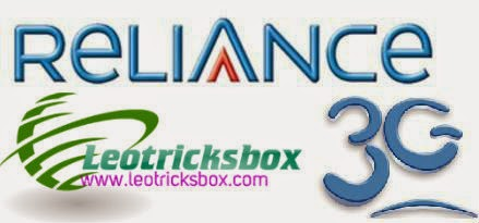 Reliance 3g Vpn Tricks 30/08/2014