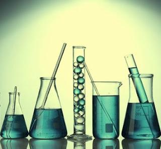Frasi sulla scienza