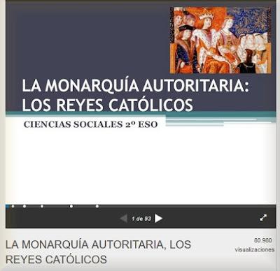https://es.slideshare.net/JoseAngelMartinez/la-monarqua-autoritaria-los-reyes-catlicos