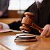 Acusado de matar adolescente de 15 anos em São José de Caiana é condenado a mais de 35 anos de prisão