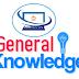 Basic General Knowledge Book