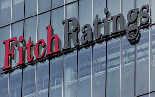 fitch-india-development-estimate-subtracted