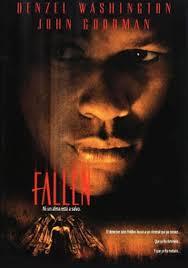 Fallen 1998 Dual Audio In Hindi English 720p BluRay download