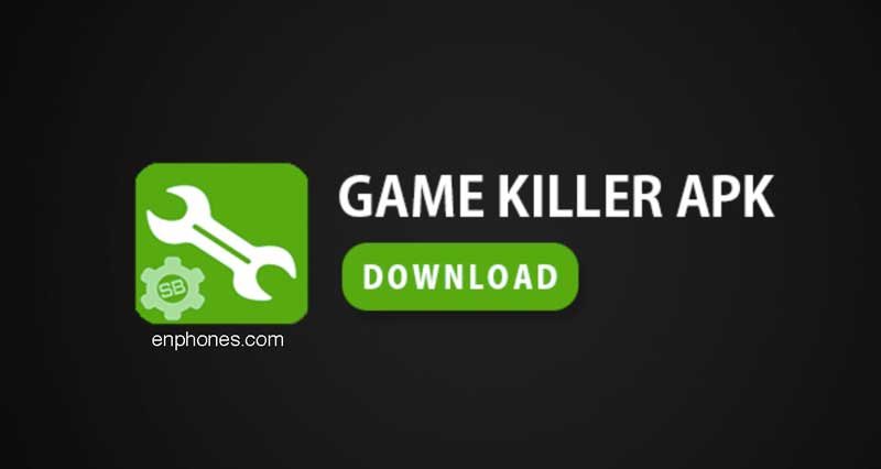 Download game killer apk