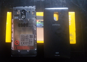 Infinix-Hot-4-uncovered-back