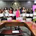 INE busca que la mujer maya tenga mayor participación política